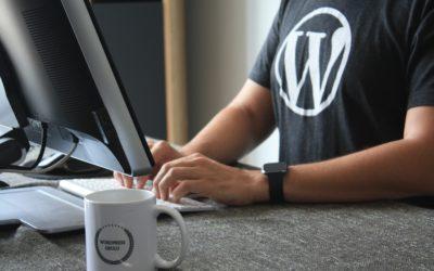 Jak zostać WordPress Developerem?